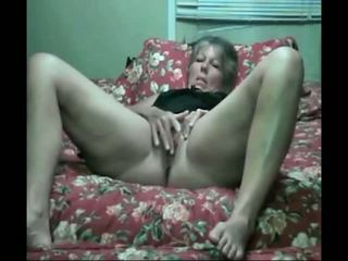 watch grannies, matures, milfs any