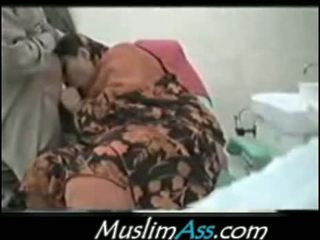 Pakistanez muslim sex