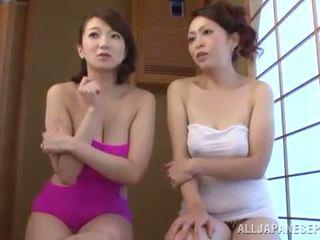 asia hot, asiatic free, watch asian full