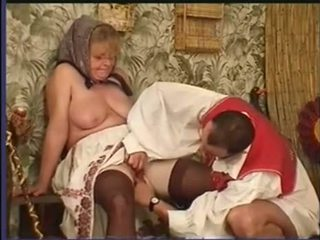 Vintage Amateur Poilu Porno vidos, Amateur Poilu sexe
