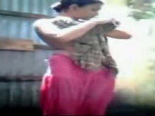 cumshot, watch indian online, online hardcore hottest