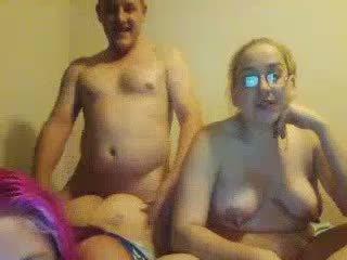 blowjobs, threesomes, hd porn, amateur