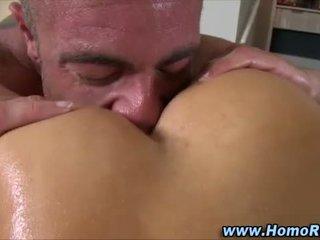 any masturbation, quality massage hq