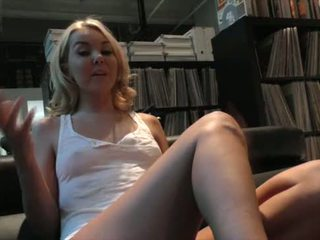 sariwa cocksucker, blowjob, hottest cock sucking