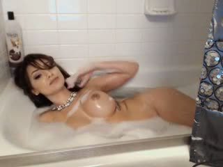 big boobs, quality babes full, check webcams all
