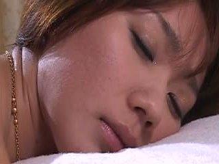 japanese quality, lesbians, new matures