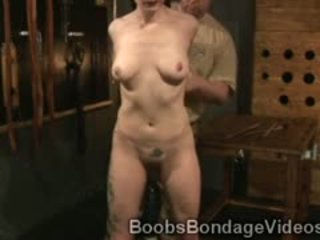 hq redhead, rated small tits nice, quality bdsm nice
