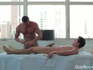 watch fucking, hq blowjob watch, hottest sex