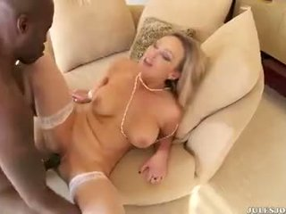 στοματικό σεξ Καλύτερα, βλέπω κολπική sex γεμάτος, νέος καυκάσιος βαθμολογήθηκε