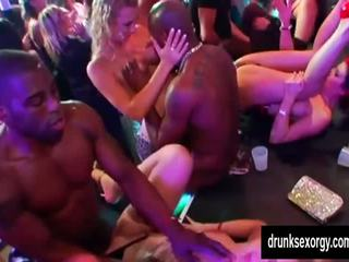 watch group sex new, any orgy check, great party
