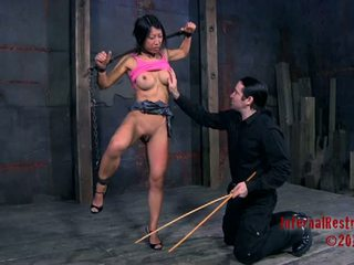 full humiliation online, hot submission, hottest bdsm