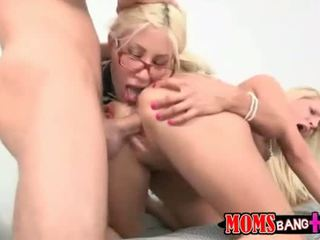 fucking fresh, oral sex, mugt sucking most