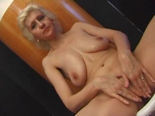 hottest group sex hq, see matures, best milfs