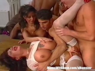 blowjobs, see matures free, check milfs