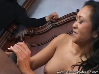 blowjobs you, brunettes, rated handjobs fresh