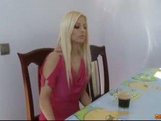 Hambriento corrida eaters-jessie volt
