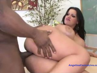 big boobs online, more big butts all, rated interracial