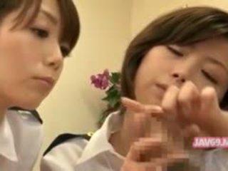 best japanese, fresh cfnm, free uniform