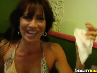 cougar best, online milf sex you, most mom free