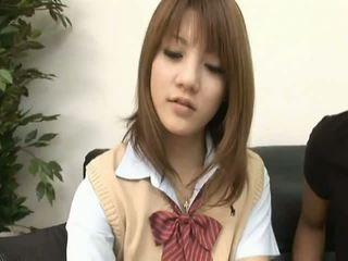 new japanese, nice asian girls nice, rated japanese girls more