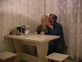 Russian Couple Hardcore