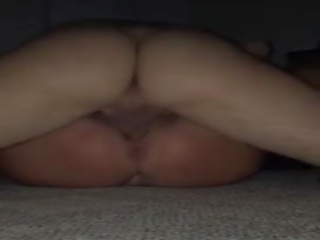 brunette see, real slut quality, real wet pussy