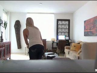 hidden camera videos, hidden sex best, any private sex video