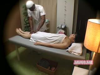 japanese best, massage, hidden cams real