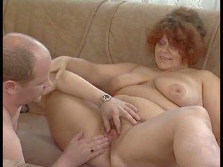 Older Women Big Tits Fucked, Free Big Women Porn Video 35