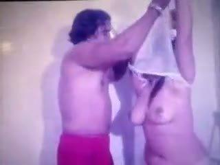 Bangla Movie Hot Scean