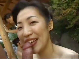 japanese best, blowjob free, best group best