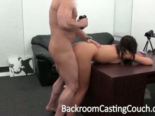 couch, cum more, audition