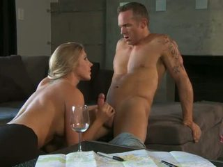 new hardcore sex, see oral sex real, ideal suck all