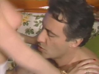 Grand Prixxx 1987 Marylin Jess and John Leslie: Porn cc
