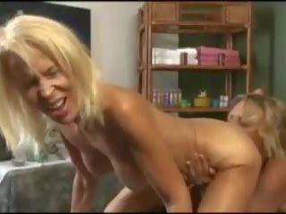 λεσβίες διασκέδαση, hd porn