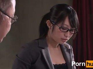 Showa όχι ol zenpen - σκηνή 1