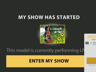 Give Us a Show with that Ass, Free Ass Show Porn Video 0a