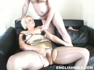 hot oral sex, bbw, big butt ideal
