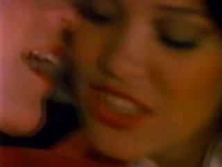 明星 cuts 6 - 年輕 seka 1985, 免費 葡萄收穫期 色情 視頻 66