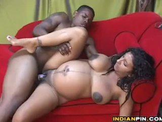 bbc free, big tits all, pregnant see