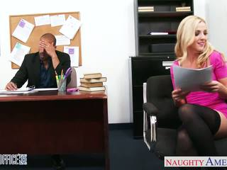 best blowjobs, blondes great, pornstars online