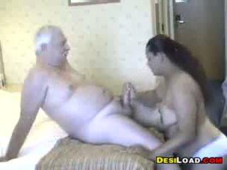 Voir la graisse du porno