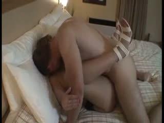 big boobs new, doggystyle ideal, voyeur great