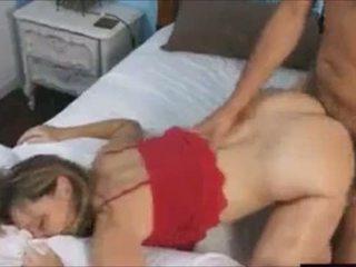 jodi west ass compilation