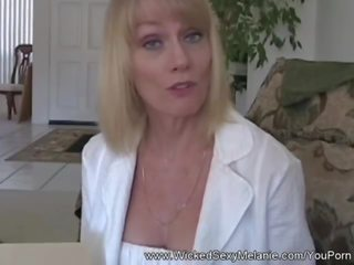 Cum on Mommas Face Son, Free Face Cum Porn 78