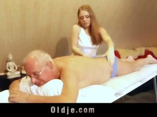 hot young, best deepthroat watch, new doggystyle check