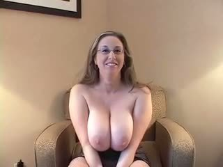 big boobs, big butts, milfs, old+young