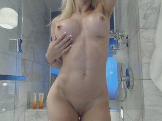 big boobs, kameros, hd porno, mėgėjas