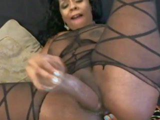 Sexy132: Libre dildo & webcam pornograpya video 4b
