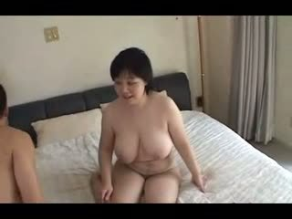 hq tits ideal, japanese most, you japan quality